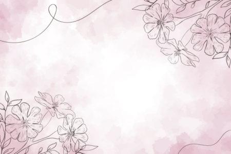 Vol.23【伝統を奏でるセンス】